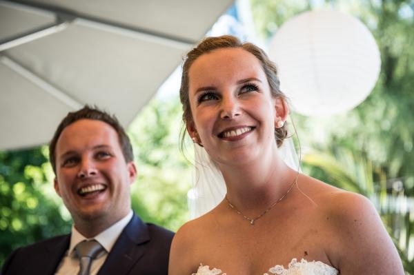 Bruids[aar - Karin van de Ven Trouwambtenaar