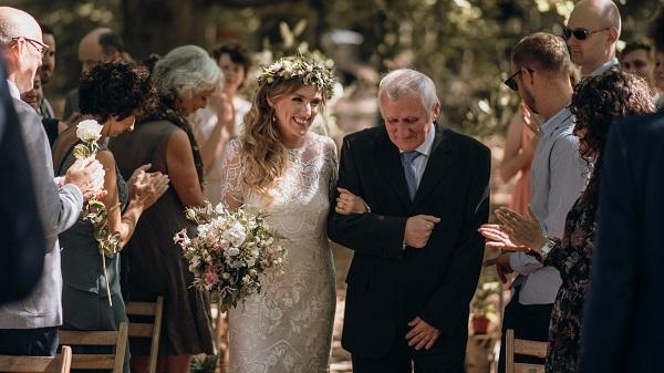 1 De bruid! k - Karin van de Ven Trouwambtenaar