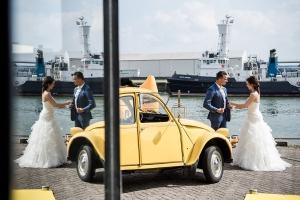 Trouwen-in-Rotterdam-De-Vertrekhal-Karin-van-de-Ven-Trouwambtenaar