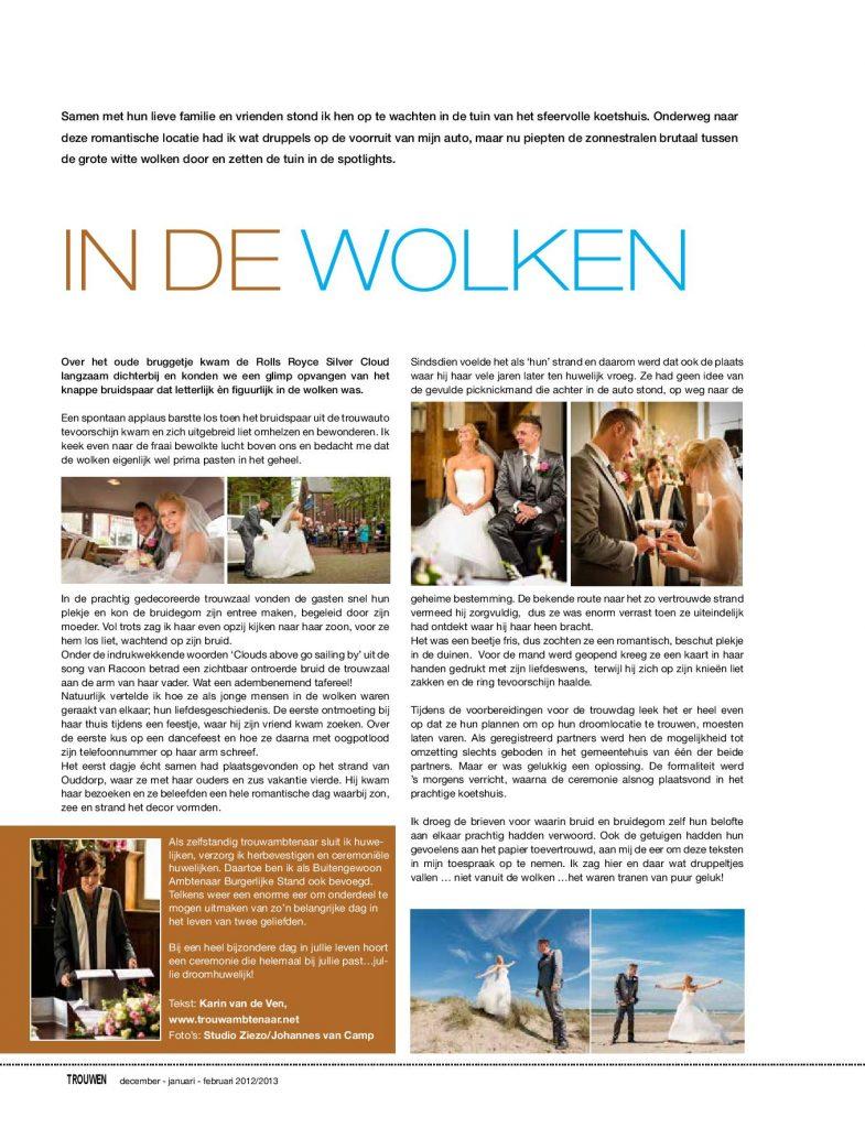 A. In de wolken (Trouwen.nl)-page-001