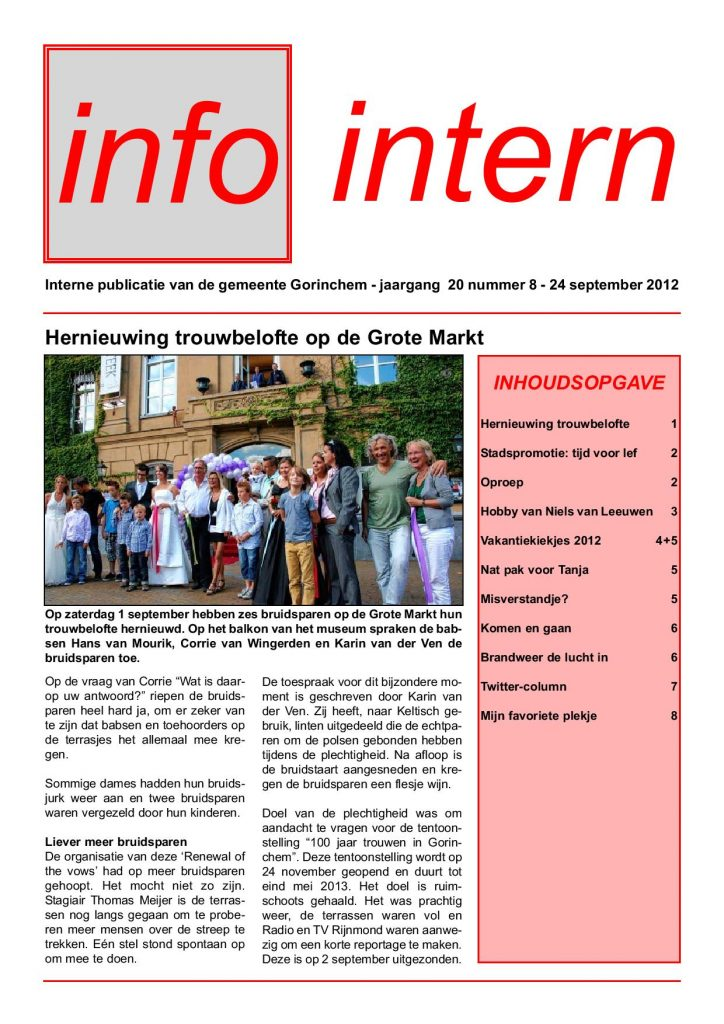 Persbericht Renewal-page-001